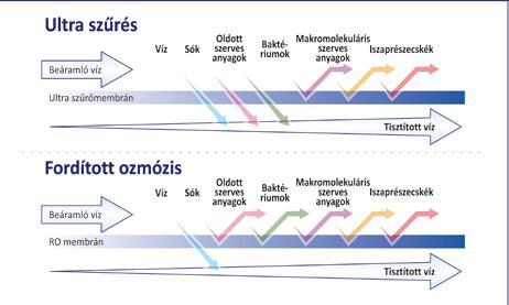 energiarendszerek glükózamin és kondroitin hogyan kell bevenni