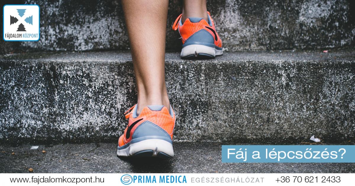 reumás ízületi gyulladás esetén az ízületek elsősorban érintettek tüdőgyulladás után ízületi fájdalom