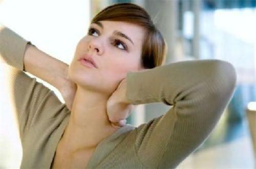 Osteochondrosis - az osteochondrosis tünetei, okai, típusa és kezelése