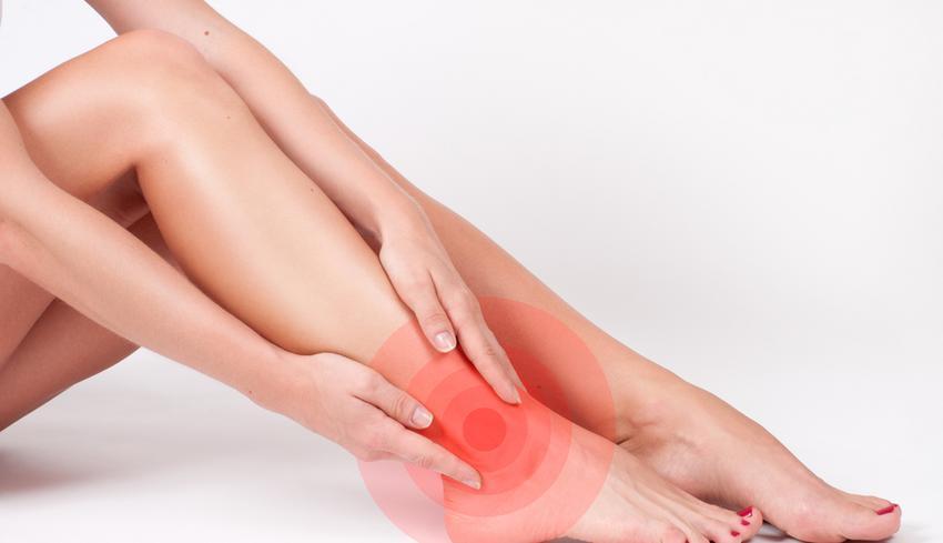 boka izületi fájdalom kezelése
