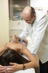 Gyógyászat - terápia és gyógykúra lehetőségek