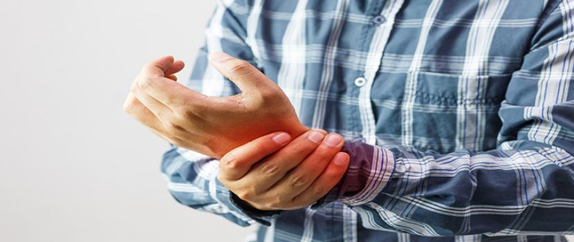 őssejt-artritisz és ízületi kezelés)