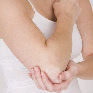 fájdalom a bal könyökízületben mi ez csípő-artrózis kenőcskezelés