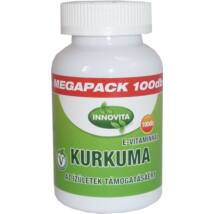 glükozamin-kondroitin aherb