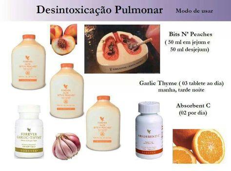 glükózamin-kondroitin komplex gél 50ml)