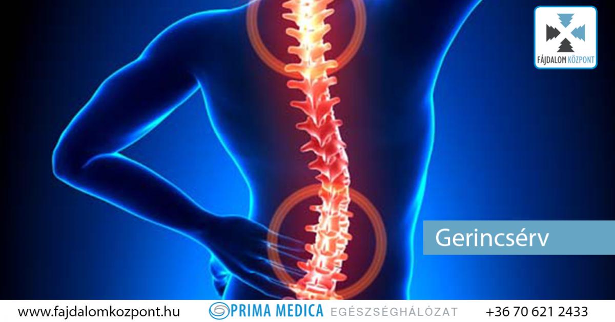 ultratone artrosis kezelés ízületi betegség az egész testben
