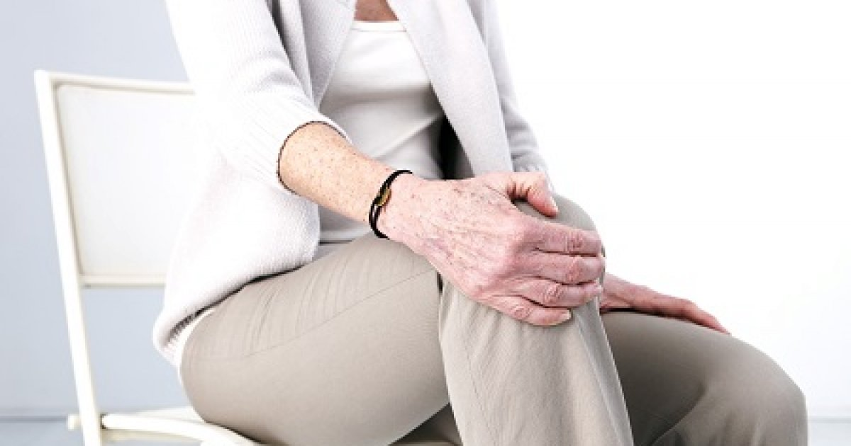 váll fájdalom, mit kell venni aki kezeli a csípőízület fájdalmát