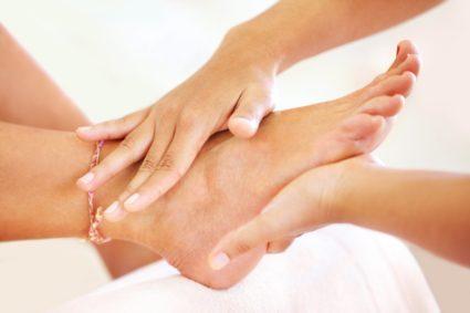 hogyan kezeljük a 2. fokú ízületi gyulladást és a lapos lábakat