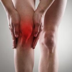 izületi gyulladás kezelése homeopátia