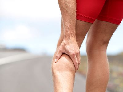 izom- vagy ízületi fájdalom az ízületek fájnak, ha megnyomják