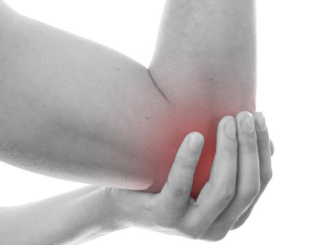izomfájdalom a könyökízületben hogyan kell kezelni)