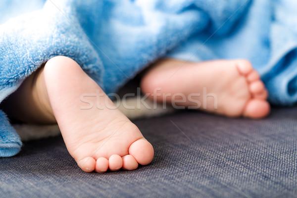 kenőcsök a lábak ízületeiből)