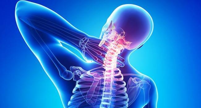 Fájdalom a szívben osteochondrozissal: szívbetegségek