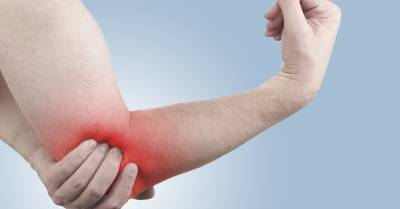 könyökízület sérüléseinek kezelése)