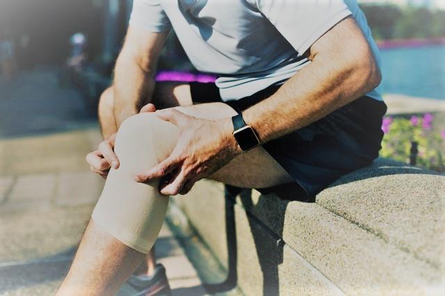 közös kezelés a sportolókban