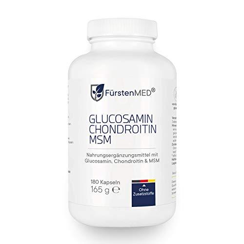 kondroitin glükózaminnal, ahol vásárolhat)
