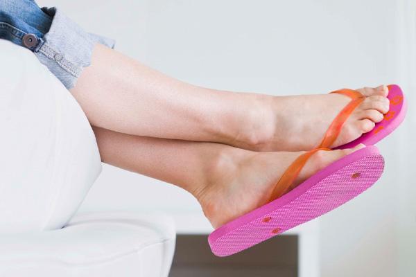 krémhatás a lábak ízületeire feketevíz ízületi kezelés