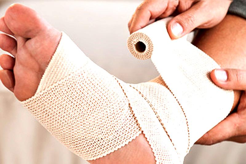 metronidazol ízületi gyulladásos áttekintések céljából csípő-sprain helyreállítási idő