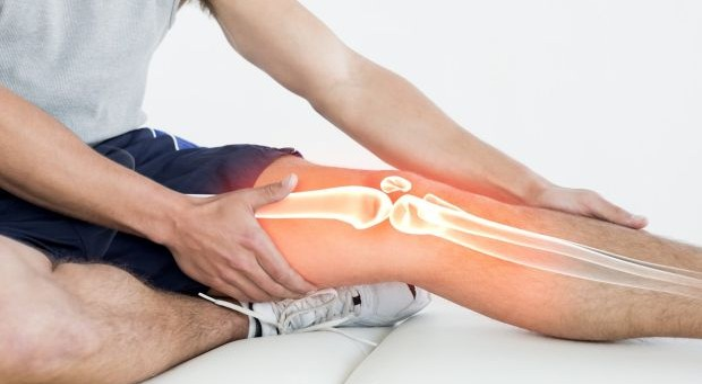 osteoarthrosis artrózis térd gonarthrosis korszerű izületi fájdalmak