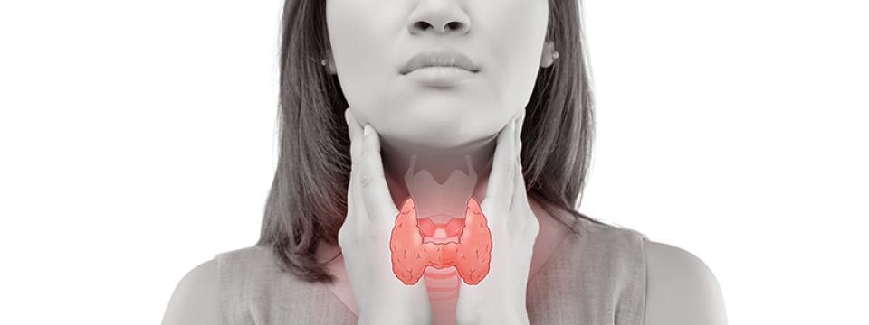 osteochondrozis kezelése milyen gyógyszerekkel