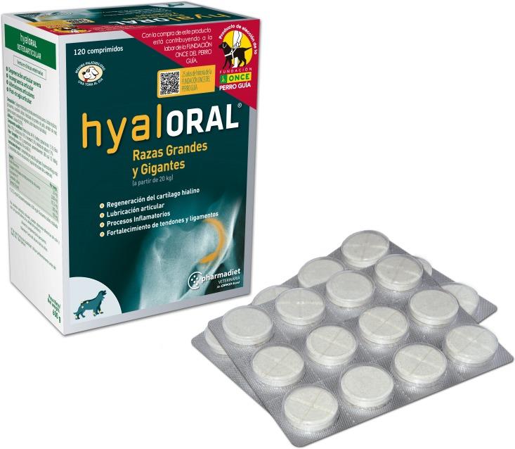 tabletták ízületi ízületi