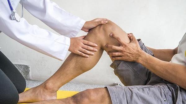 túlsúly és ízületi betegségek ízeltlábúak, ahol készülnek