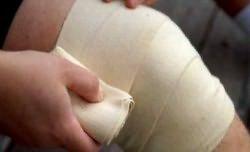 boka duzzanat okoz a térd belső meniszkuszának gyulladása