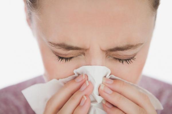 Meghűlés vagy influenza? | schweidelszallo.hu
