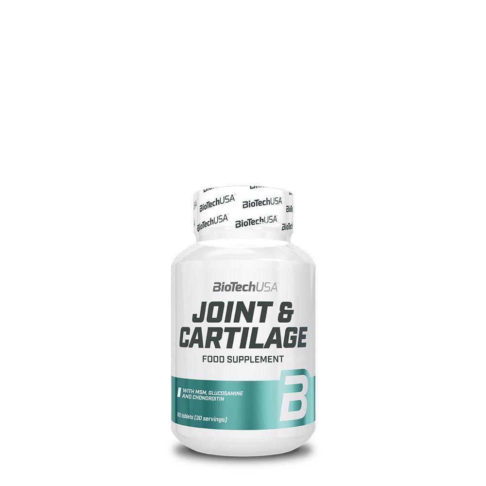 vitaminok chondroitin és glükozaminnal)