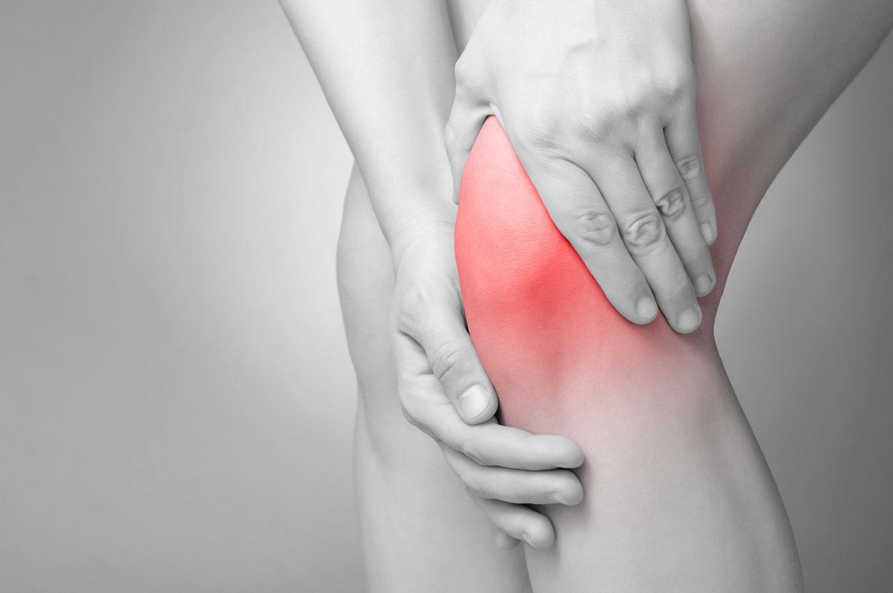 váll-artrózis kezelése)
