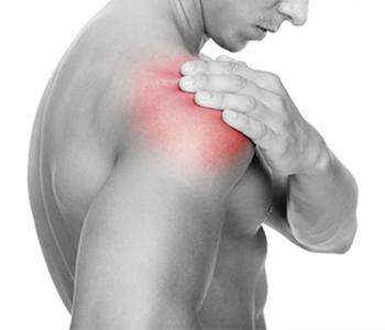 fájdalom minden ízületben állandó artrózis a csípőkezelésben