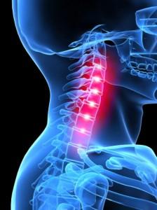 ízületek és az osteochondrozis kezelése)