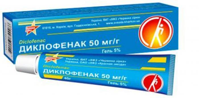 ízületi chondroprotektorok gyógyszerei)