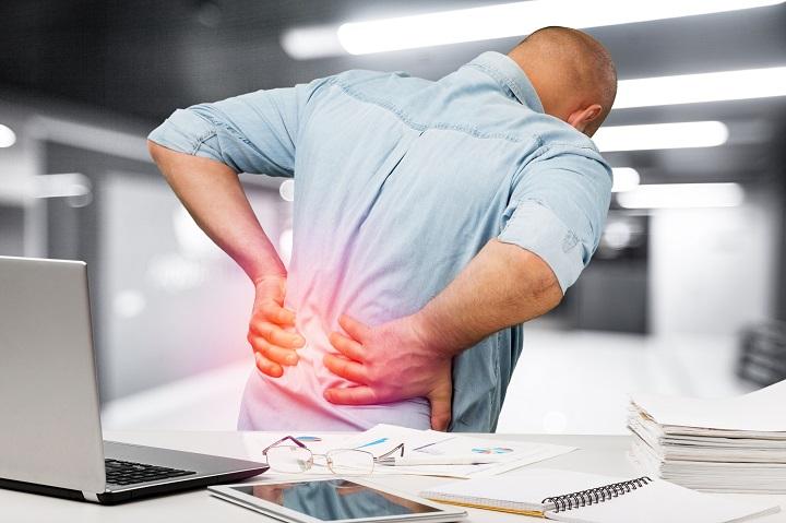 ízületi fájdalom a lábnál, mit kell tenni