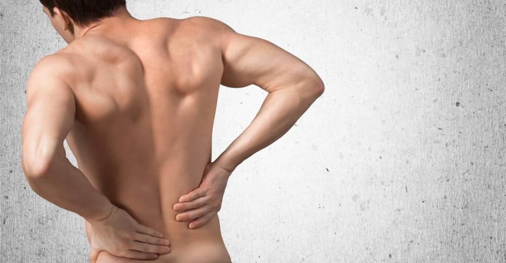 ízületi és izomfájdalomkezelés
